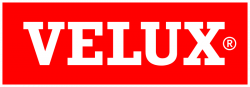 logo-velux.png